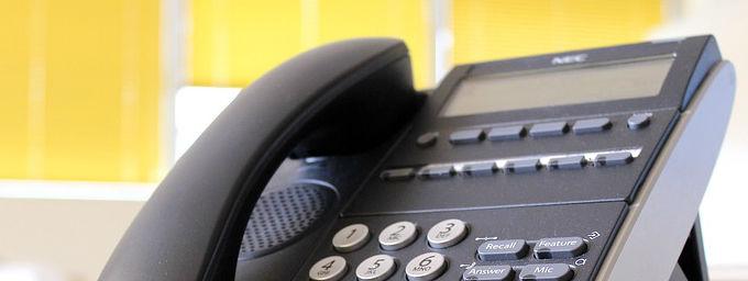Métricas de reclutamiento y selección Teléfono