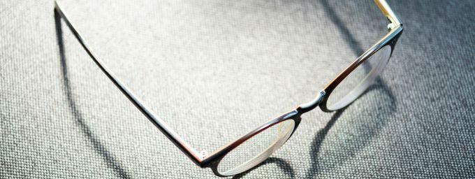 analisis de puestos gafas