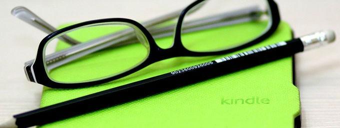 Gafas-y-kindle entrevista por competencias
