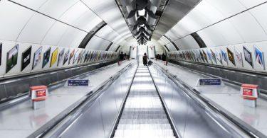 Atraer Talento Metro y anuncios