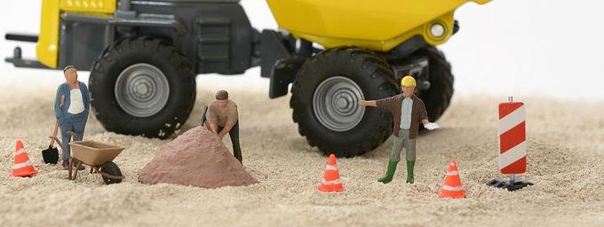 evaluación por competencias trabajando