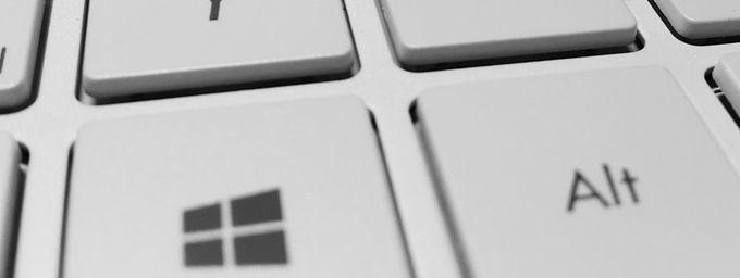 ejemplo evaluación por competencias Dell