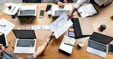 Estrategias Employer Branding