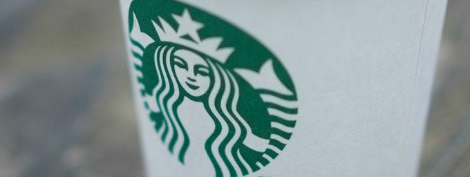 Starbuck capitalismo consciente employer branding