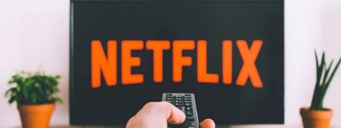 Cultura organizacional Netflix