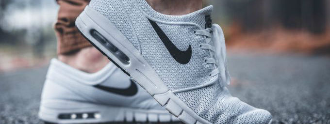 Cultura organizacional Nike