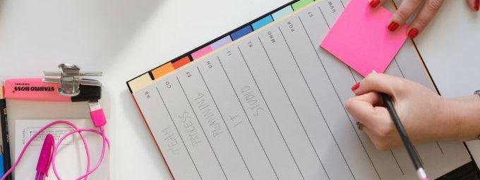 Balanced Scorecard procesos