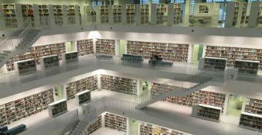 Base de datos Recursos Humanos miniatura