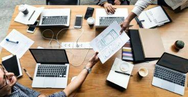estrategias de employer branding miniatura