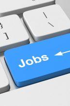 Qué es el job branding