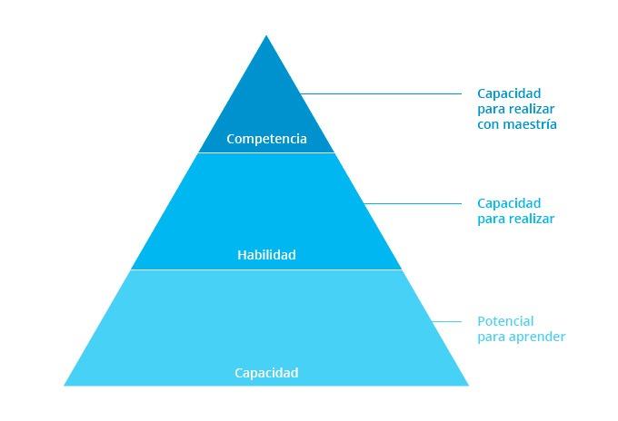diferencias-entre-competencias-capacidades-y-habilidades
