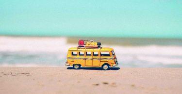 Cuadrante vacaciones excel