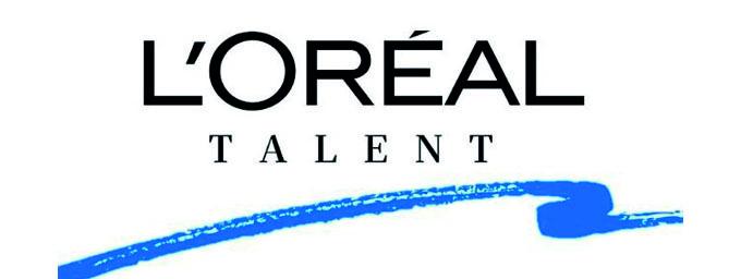 embajadores-de-marca-loreal-talent
