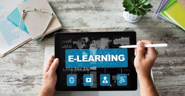 sistema de gestión de aprendizaje
