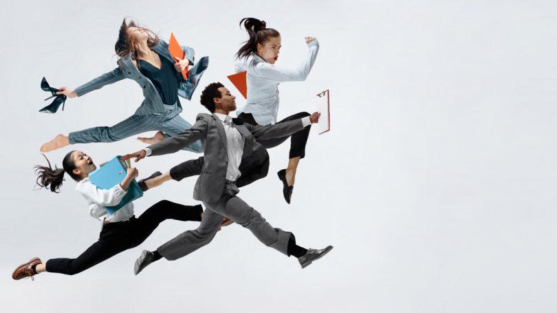 cómo mejorar el clima laboral