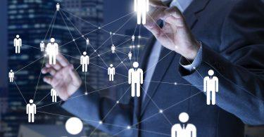 gestión recursos humanos