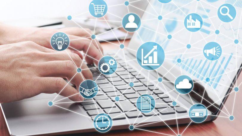 El portal del empleado mejora las comunicaciones entre él y la compañía