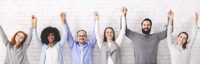 beneficios-teambuilding