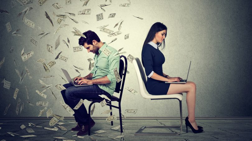 coste laboral unitario