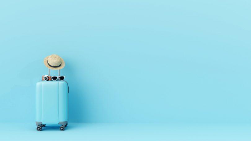 gestion-vacaciones