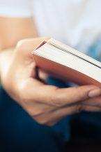 recursos humanos libros