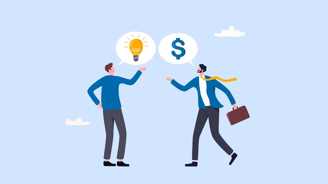 11 valores de una empresa que influyen en los resultados de negocio