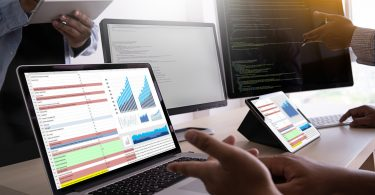 big data en recursos humanos