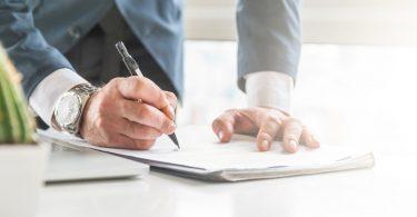 contrato a tiempo parcial caracteristicas