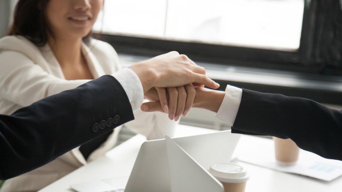 Engagement Laboral | 15 tips para mejorar el compromiso de tu plantilla