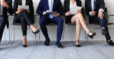 publicar oferta de empleo