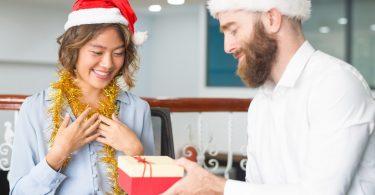 regalos para empleados