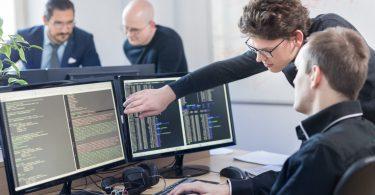 software de gestión para pymes