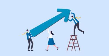 Qué es el performance management