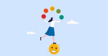 personas conflictivas en el trabajo