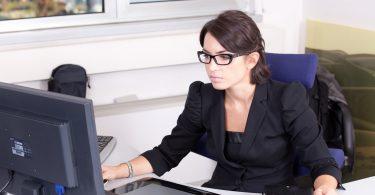 registro salarial por género