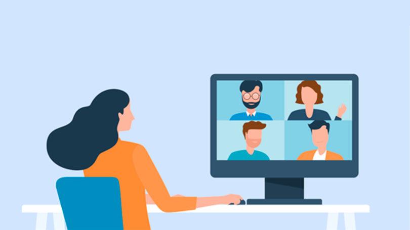 Identificar un buen videocurrículum