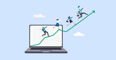 ERP Recursos Humanos