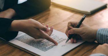 Concatenación de contratos