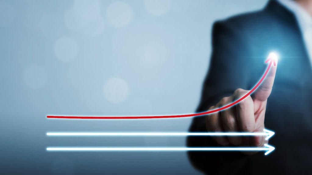 Cómo se mide la productividad en el trabajo | 7 consejos para mejorarla