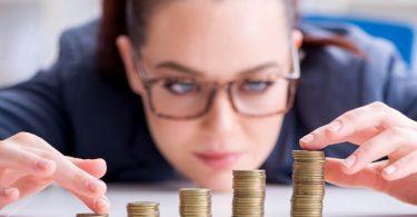 salario nominal y salario real
