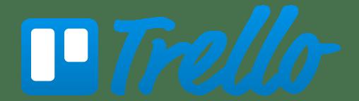 trello-logo-1
