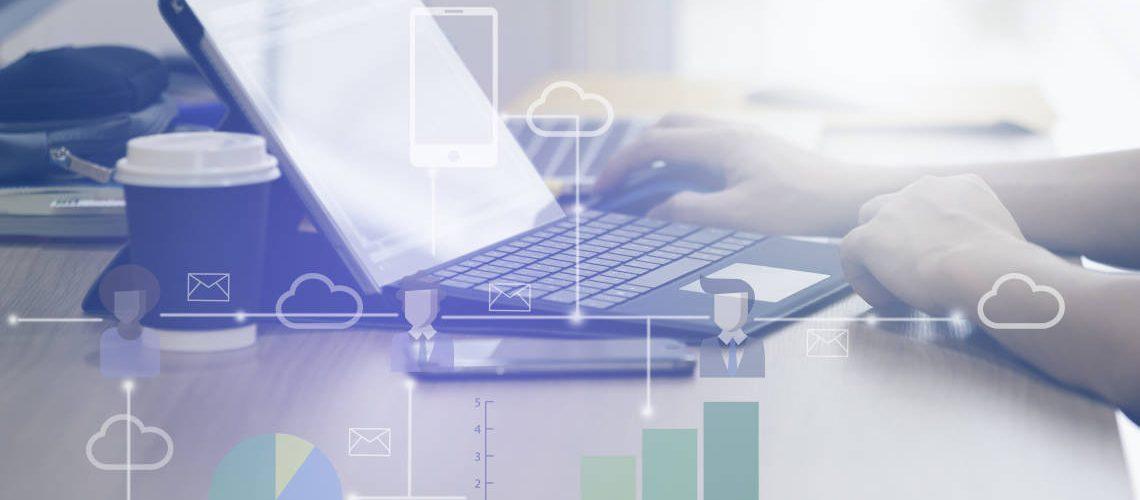 reclutamiento digital