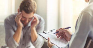 La salud mental del trabajador es clave para su productividad