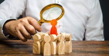 Cómo un assessment center te ayudará a encontrar el mejor candidato para tu empresa