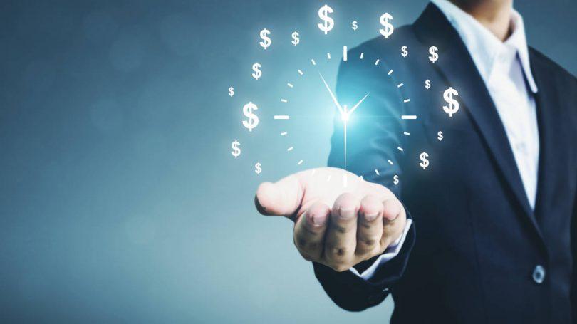 Calcular el coste por hora del trabajador