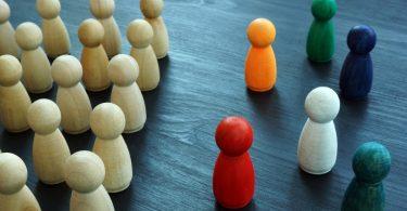 Cómo potenciar la diversidad en el trabajo