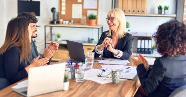 Comunicación corporativa para mejorar tu organización