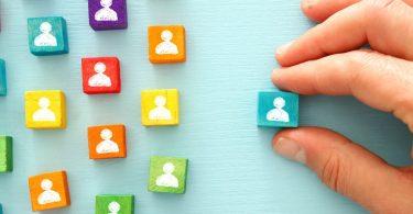 Mapa de talento y su utilidad en la gestión empresarial