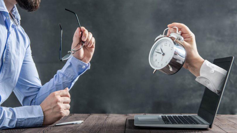 plantilla precio por hora trabajador