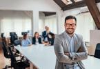 Capacitación para gerentes y desarrollo gerencial